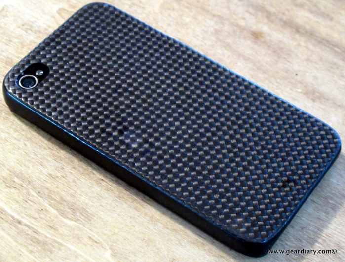 geardiary-moncarbone-iphone-4-case-3