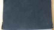 """MacBook Air Case- Waterfield's Suede Jacket Sleeve for 11"""" and 13"""" MacBook Air"""