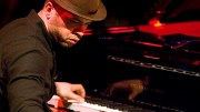 Music Diary Notes: Watch Full Concerts of Jason Moran and The Bad Plus for FREE!
