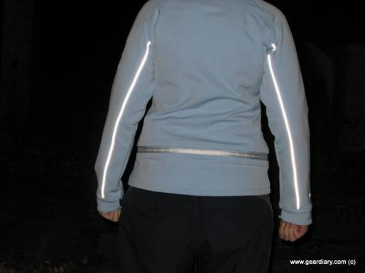 Bright Night StrideLight Lighted Jacket Review  Bright Night StrideLight Lighted Jacket Review  Bright Night StrideLight Lighted Jacket Review  Bright Night StrideLight Lighted Jacket Review  Bright Night StrideLight Lighted Jacket Review  Bright Night StrideLight Lighted Jacket Review  Bright Night StrideLight Lighted Jacket Review