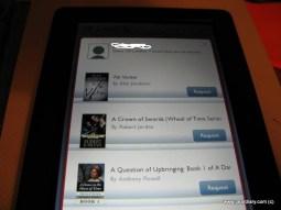 Nook eBooks   Nook eBooks   Nook eBooks   Nook eBooks   Nook eBooks   Nook eBooks   Nook eBooks   Nook eBooks   Nook eBooks   Nook eBooks   Nook eBooks   Nook eBooks   Nook eBooks   Nook eBooks   Nook eBooks   Nook eBooks   Nook eBooks   Nook eBooks   Nook eBooks   Nook eBooks   Nook eBooks   Nook eBooks   Nook eBooks   Nook eBooks   Nook eBooks