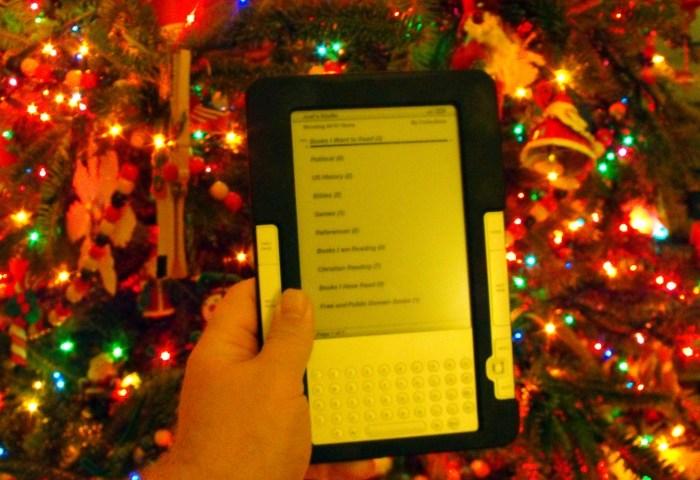 Kindle_Christmas