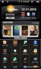 Ultra Portable Tablets eBooks Dell Android   Ultra Portable Tablets eBooks Dell Android   Ultra Portable Tablets eBooks Dell Android   Ultra Portable Tablets eBooks Dell Android   Ultra Portable Tablets eBooks Dell Android   Ultra Portable Tablets eBooks Dell Android   Ultra Portable Tablets eBooks Dell Android   Ultra Portable Tablets eBooks Dell Android   Ultra Portable Tablets eBooks Dell Android