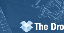 Dropbox Out of Beta... Adds Key Features