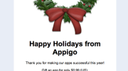 iOS App Deal Alert- All Appigo iPhone and iPad Apps Just $.99
