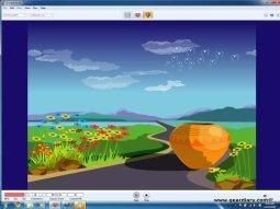 GearDiary Review: emWave Desktop