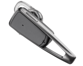 Dial2Do & Plantronics Bring Advanced Hands-Free Voice Control To Your Phone