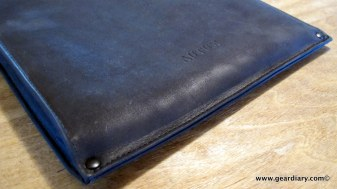 MacBook Air Gear: AUTUM Straight Jacket, an Insanely Simple Leather Laptop Sleeve  MacBook Air Gear: AUTUM Straight Jacket, an Insanely Simple Leather Laptop Sleeve  MacBook Air Gear: AUTUM Straight Jacket, an Insanely Simple Leather Laptop Sleeve  MacBook Air Gear: AUTUM Straight Jacket, an Insanely Simple Leather Laptop Sleeve  MacBook Air Gear: AUTUM Straight Jacket, an Insanely Simple Leather Laptop Sleeve  MacBook Air Gear: AUTUM Straight Jacket, an Insanely Simple Leather Laptop Sleeve  MacBook Air Gear: AUTUM Straight Jacket, an Insanely Simple Leather Laptop Sleeve  MacBook Air Gear: AUTUM Straight Jacket, an Insanely Simple Leather Laptop Sleeve  MacBook Air Gear: AUTUM Straight Jacket, an Insanely Simple Leather Laptop Sleeve  MacBook Air Gear: AUTUM Straight Jacket, an Insanely Simple Leather Laptop Sleeve
