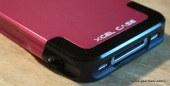 geardiary-xcelcase-iphone4-18
