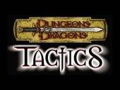 psp-dungeons-&-dragons-tactics_logo