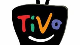 TiVo Is the Hidden Linux of the Week