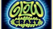 Review:  GlowCrazy Glow-In-The-Dark Fun