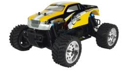 Arctic Releases Land Rider 300 RC Racing Car Series