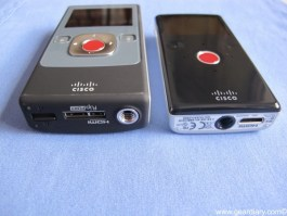 Cameras   Cameras   Cameras   Cameras   Cameras   Cameras   Cameras   Cameras   Cameras   Cameras   Cameras   Cameras   Cameras   Cameras   Cameras   Cameras   Cameras