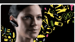 Jabra's Lineup: an Overview and a Review of the Stone2