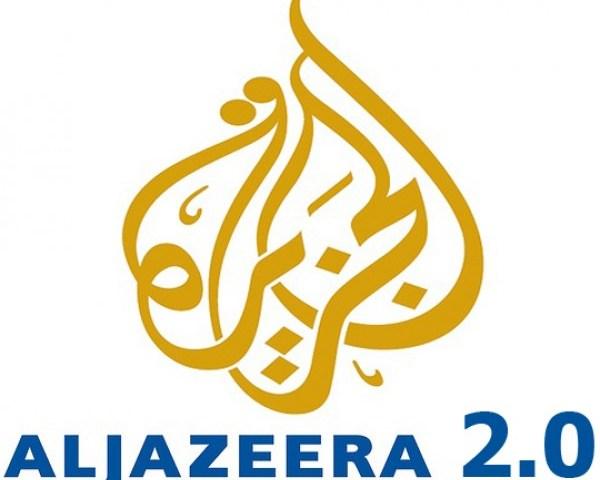aljazeera_logo1