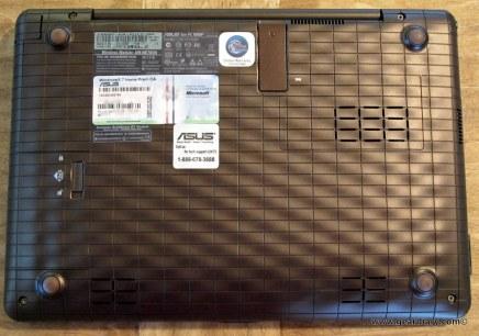 geardiary-asus-eeepc-1080p-karim-rashid-windows7-#win7-2