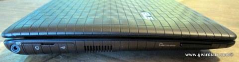 geardiary-asus-eeepc-1080p-karim-rashid-windows7-#win7-7