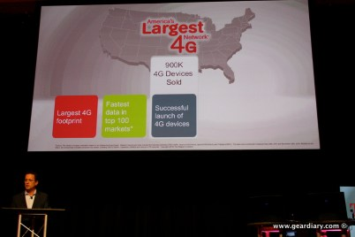 geardiary-t-mobile-announcement-ces-2033