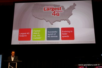geardiary-t-mobile-announcement-ces-2034