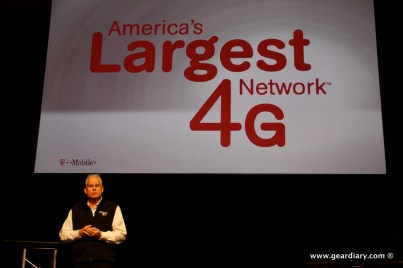 geardiary-t-mobile-announcement-ces-2042