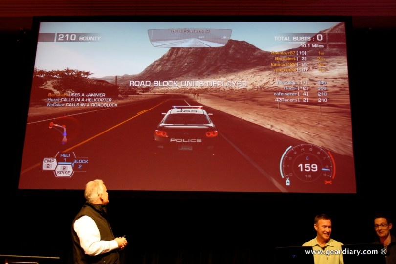 geardiary-t-mobile-announcement-ces-2060