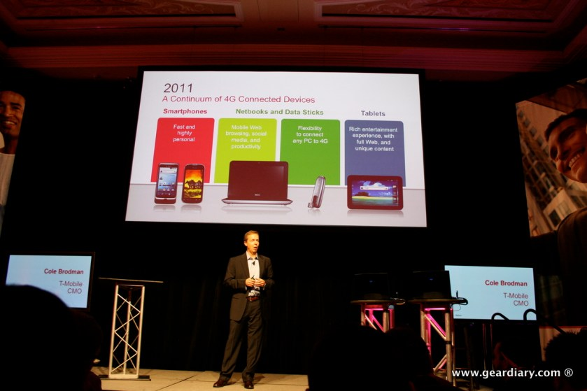 geardiary-t-mobile-announcement-ces-2068