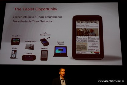 geardiary-t-mobile-announcement-ces-2071