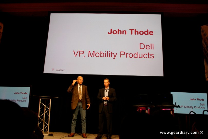 geardiary-t-mobile-announcement-ces-2075