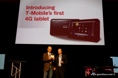 geardiary-t-mobile-announcement-ces-2076