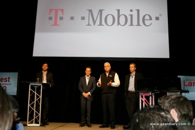 geardiary-t-mobile-announcement-ces-2091