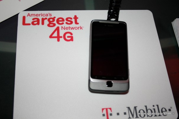 geardiary-t-mobile-announcement-ces-2096