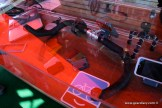 geardiary-timbuk2-ces-2079