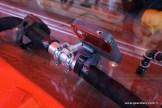 geardiary-timbuk2-ces-2080