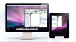 iDisplay Review: Gives You Second Monitor Capability on Your iPad (and iPhone)