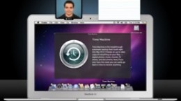 New Mac Switcher? There's an App for That!