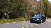 Lexus JBL Hatchbacks Harman Kardon Cars Car Gear AKG