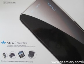 The Mili Power King P18 External Battery Review  The Mili Power King P18 External Battery Review  The Mili Power King P18 External Battery Review  The Mili Power King P18 External Battery Review  The Mili Power King P18 External Battery Review  The Mili Power King P18 External Battery Review  The Mili Power King P18 External Battery Review  The Mili Power King P18 External Battery Review  The Mili Power King P18 External Battery Review  The Mili Power King P18 External Battery Review  The Mili Power King P18 External Battery Review  The Mili Power King P18 External Battery Review  The Mili Power King P18 External Battery Review  The Mili Power King P18 External Battery Review  The Mili Power King P18 External Battery Review  The Mili Power King P18 External Battery Review