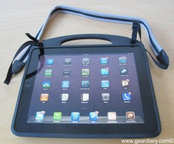 iPad Accessory Review: DigiPower Coffee Clutch Carrying Case and Stand  iPad Accessory Review: DigiPower Coffee Clutch Carrying Case and Stand  iPad Accessory Review: DigiPower Coffee Clutch Carrying Case and Stand  iPad Accessory Review: DigiPower Coffee Clutch Carrying Case and Stand  iPad Accessory Review: DigiPower Coffee Clutch Carrying Case and Stand  iPad Accessory Review: DigiPower Coffee Clutch Carrying Case and Stand  iPad Accessory Review: DigiPower Coffee Clutch Carrying Case and Stand  iPad Accessory Review: DigiPower Coffee Clutch Carrying Case and Stand  iPad Accessory Review: DigiPower Coffee Clutch Carrying Case and Stand  iPad Accessory Review: DigiPower Coffee Clutch Carrying Case and Stand  iPad Accessory Review: DigiPower Coffee Clutch Carrying Case and Stand  iPad Accessory Review: DigiPower Coffee Clutch Carrying Case and Stand  iPad Accessory Review: DigiPower Coffee Clutch Carrying Case and Stand  iPad Accessory Review: DigiPower Coffee Clutch Carrying Case and Stand  iPad Accessory Review: DigiPower Coffee Clutch Carrying Case and Stand  iPad Accessory Review: DigiPower Coffee Clutch Carrying Case and Stand  iPad Accessory Review: DigiPower Coffee Clutch Carrying Case and Stand  iPad Accessory Review: DigiPower Coffee Clutch Carrying Case and Stand  iPad Accessory Review: DigiPower Coffee Clutch Carrying Case and Stand  iPad Accessory Review: DigiPower Coffee Clutch Carrying Case and Stand  iPad Accessory Review: DigiPower Coffee Clutch Carrying Case and Stand  iPad Accessory Review: DigiPower Coffee Clutch Carrying Case and Stand  iPad Accessory Review: DigiPower Coffee Clutch Carrying Case and Stand
