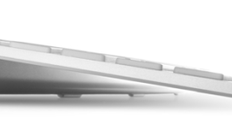Twelve South Introduces the MagicWand for Magic Trackpad and Wireless Keyboard