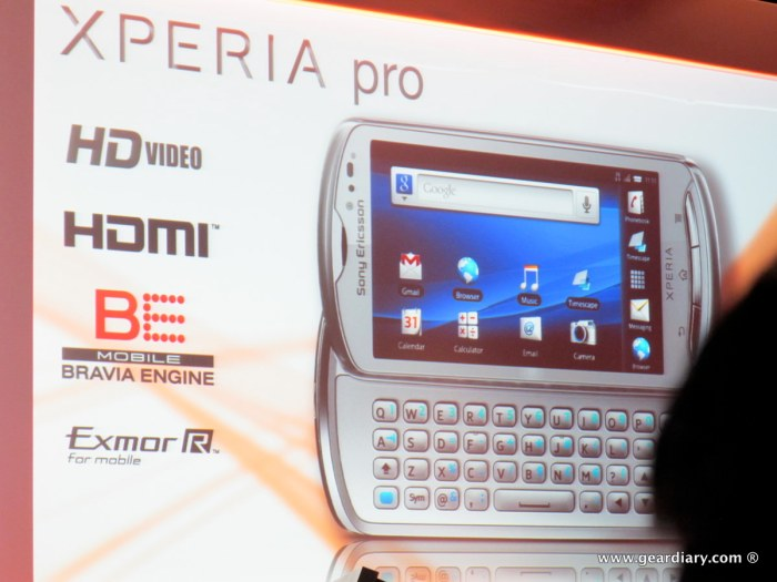 geardiary-chipchick-sony-ericsson-mobile-word-congree-pro-neo-play-22