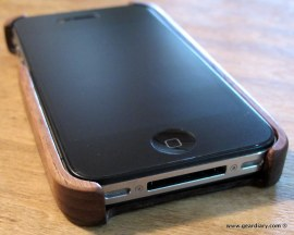 iPhone 4 Wooden Case Roundup: Miniot iWood vs Species Case vs Root Case  iPhone 4 Wooden Case Roundup: Miniot iWood vs Species Case vs Root Case  iPhone 4 Wooden Case Roundup: Miniot iWood vs Species Case vs Root Case  iPhone 4 Wooden Case Roundup: Miniot iWood vs Species Case vs Root Case  iPhone 4 Wooden Case Roundup: Miniot iWood vs Species Case vs Root Case  iPhone 4 Wooden Case Roundup: Miniot iWood vs Species Case vs Root Case  iPhone 4 Wooden Case Roundup: Miniot iWood vs Species Case vs Root Case  iPhone 4 Wooden Case Roundup: Miniot iWood vs Species Case vs Root Case  iPhone 4 Wooden Case Roundup: Miniot iWood vs Species Case vs Root Case  iPhone 4 Wooden Case Roundup: Miniot iWood vs Species Case vs Root Case  iPhone 4 Wooden Case Roundup: Miniot iWood vs Species Case vs Root Case  iPhone 4 Wooden Case Roundup: Miniot iWood vs Species Case vs Root Case  iPhone 4 Wooden Case Roundup: Miniot iWood vs Species Case vs Root Case  iPhone 4 Wooden Case Roundup: Miniot iWood vs Species Case vs Root Case  iPhone 4 Wooden Case Roundup: Miniot iWood vs Species Case vs Root Case  iPhone 4 Wooden Case Roundup: Miniot iWood vs Species Case vs Root Case  iPhone 4 Wooden Case Roundup: Miniot iWood vs Species Case vs Root Case  iPhone 4 Wooden Case Roundup: Miniot iWood vs Species Case vs Root Case  iPhone 4 Wooden Case Roundup: Miniot iWood vs Species Case vs Root Case  iPhone 4 Wooden Case Roundup: Miniot iWood vs Species Case vs Root Case  iPhone 4 Wooden Case Roundup: Miniot iWood vs Species Case vs Root Case  iPhone 4 Wooden Case Roundup: Miniot iWood vs Species Case vs Root Case  iPhone 4 Wooden Case Roundup: Miniot iWood vs Species Case vs Root Case  iPhone 4 Wooden Case Roundup: Miniot iWood vs Species Case vs Root Case  iPhone 4 Wooden Case Roundup: Miniot iWood vs Species Case vs Root Case  iPhone 4 Wooden Case Roundup: Miniot iWood vs Species Case vs Root Case  iPhone 4 Wooden Case Roundup: Miniot iWood vs Species Case vs Root Case  iPhone 4 Wooden Case Roundup: Miniot iWood vs Species Case vs Root Case  iPhone 4 Wooden Case Roundup: Miniot iWood vs Species Case vs Root Case