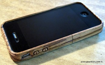iPhone 4 Wooden Case Roundup: Miniot iWood vs Species Case vs Root Case  iPhone 4 Wooden Case Roundup: Miniot iWood vs Species Case vs Root Case  iPhone 4 Wooden Case Roundup: Miniot iWood vs Species Case vs Root Case  iPhone 4 Wooden Case Roundup: Miniot iWood vs Species Case vs Root Case  iPhone 4 Wooden Case Roundup: Miniot iWood vs Species Case vs Root Case  iPhone 4 Wooden Case Roundup: Miniot iWood vs Species Case vs Root Case  iPhone 4 Wooden Case Roundup: Miniot iWood vs Species Case vs Root Case  iPhone 4 Wooden Case Roundup: Miniot iWood vs Species Case vs Root Case  iPhone 4 Wooden Case Roundup: Miniot iWood vs Species Case vs Root Case  iPhone 4 Wooden Case Roundup: Miniot iWood vs Species Case vs Root Case  iPhone 4 Wooden Case Roundup: Miniot iWood vs Species Case vs Root Case  iPhone 4 Wooden Case Roundup: Miniot iWood vs Species Case vs Root Case  iPhone 4 Wooden Case Roundup: Miniot iWood vs Species Case vs Root Case  iPhone 4 Wooden Case Roundup: Miniot iWood vs Species Case vs Root Case  iPhone 4 Wooden Case Roundup: Miniot iWood vs Species Case vs Root Case  iPhone 4 Wooden Case Roundup: Miniot iWood vs Species Case vs Root Case  iPhone 4 Wooden Case Roundup: Miniot iWood vs Species Case vs Root Case  iPhone 4 Wooden Case Roundup: Miniot iWood vs Species Case vs Root Case  iPhone 4 Wooden Case Roundup: Miniot iWood vs Species Case vs Root Case  iPhone 4 Wooden Case Roundup: Miniot iWood vs Species Case vs Root Case  iPhone 4 Wooden Case Roundup: Miniot iWood vs Species Case vs Root Case  iPhone 4 Wooden Case Roundup: Miniot iWood vs Species Case vs Root Case  iPhone 4 Wooden Case Roundup: Miniot iWood vs Species Case vs Root Case  iPhone 4 Wooden Case Roundup: Miniot iWood vs Species Case vs Root Case  iPhone 4 Wooden Case Roundup: Miniot iWood vs Species Case vs Root Case  iPhone 4 Wooden Case Roundup: Miniot iWood vs Species Case vs Root Case  iPhone 4 Wooden Case Roundup: Miniot iWood vs Species Case vs Root Case  iPhone 4 Wooden Case Roundup: Miniot iWood vs Species Case vs Root Case  iPhone 4 Wooden Case Roundup: Miniot iWood vs Species Case vs Root Case  iPhone 4 Wooden Case Roundup: Miniot iWood vs Species Case vs Root Case  iPhone 4 Wooden Case Roundup: Miniot iWood vs Species Case vs Root Case  iPhone 4 Wooden Case Roundup: Miniot iWood vs Species Case vs Root Case  iPhone 4 Wooden Case Roundup: Miniot iWood vs Species Case vs Root Case  iPhone 4 Wooden Case Roundup: Miniot iWood vs Species Case vs Root Case  iPhone 4 Wooden Case Roundup: Miniot iWood vs Species Case vs Root Case  iPhone 4 Wooden Case Roundup: Miniot iWood vs Species Case vs Root Case  iPhone 4 Wooden Case Roundup: Miniot iWood vs Species Case vs Root Case  iPhone 4 Wooden Case Roundup: Miniot iWood vs Species Case vs Root Case  iPhone 4 Wooden Case Roundup: Miniot iWood vs Species Case vs Root Case