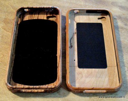 geardiary-miniot-species-root-wooden-case-shootout-28