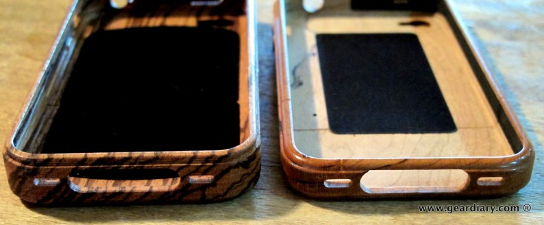 geardiary-miniot-species-root-wooden-case-shootout-29