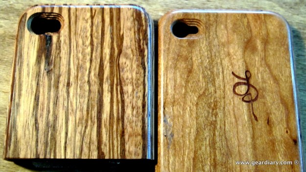 geardiary-miniot-species-root-wooden-case-shootout-39