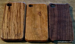iPhone 4 Wooden Case Roundup: Miniot iWood vs Species Case vs Root Case  iPhone 4 Wooden Case Roundup: Miniot iWood vs Species Case vs Root Case  iPhone 4 Wooden Case Roundup: Miniot iWood vs Species Case vs Root Case  iPhone 4 Wooden Case Roundup: Miniot iWood vs Species Case vs Root Case  iPhone 4 Wooden Case Roundup: Miniot iWood vs Species Case vs Root Case  iPhone 4 Wooden Case Roundup: Miniot iWood vs Species Case vs Root Case  iPhone 4 Wooden Case Roundup: Miniot iWood vs Species Case vs Root Case  iPhone 4 Wooden Case Roundup: Miniot iWood vs Species Case vs Root Case  iPhone 4 Wooden Case Roundup: Miniot iWood vs Species Case vs Root Case  iPhone 4 Wooden Case Roundup: Miniot iWood vs Species Case vs Root Case  iPhone 4 Wooden Case Roundup: Miniot iWood vs Species Case vs Root Case  iPhone 4 Wooden Case Roundup: Miniot iWood vs Species Case vs Root Case  iPhone 4 Wooden Case Roundup: Miniot iWood vs Species Case vs Root Case  iPhone 4 Wooden Case Roundup: Miniot iWood vs Species Case vs Root Case  iPhone 4 Wooden Case Roundup: Miniot iWood vs Species Case vs Root Case  iPhone 4 Wooden Case Roundup: Miniot iWood vs Species Case vs Root Case  iPhone 4 Wooden Case Roundup: Miniot iWood vs Species Case vs Root Case  iPhone 4 Wooden Case Roundup: Miniot iWood vs Species Case vs Root Case  iPhone 4 Wooden Case Roundup: Miniot iWood vs Species Case vs Root Case  iPhone 4 Wooden Case Roundup: Miniot iWood vs Species Case vs Root Case  iPhone 4 Wooden Case Roundup: Miniot iWood vs Species Case vs Root Case  iPhone 4 Wooden Case Roundup: Miniot iWood vs Species Case vs Root Case  iPhone 4 Wooden Case Roundup: Miniot iWood vs Species Case vs Root Case  iPhone 4 Wooden Case Roundup: Miniot iWood vs Species Case vs Root Case  iPhone 4 Wooden Case Roundup: Miniot iWood vs Species Case vs Root Case  iPhone 4 Wooden Case Roundup: Miniot iWood vs Species Case vs Root Case  iPhone 4 Wooden Case Roundup: Miniot iWood vs Species Case vs Root Case  iPhone 4 Wooden Case Roundup: Miniot iWood vs Species Case vs Root Case  iPhone 4 Wooden Case Roundup: Miniot iWood vs Species Case vs Root Case  iPhone 4 Wooden Case Roundup: Miniot iWood vs Species Case vs Root Case  iPhone 4 Wooden Case Roundup: Miniot iWood vs Species Case vs Root Case  iPhone 4 Wooden Case Roundup: Miniot iWood vs Species Case vs Root Case  iPhone 4 Wooden Case Roundup: Miniot iWood vs Species Case vs Root Case  iPhone 4 Wooden Case Roundup: Miniot iWood vs Species Case vs Root Case  iPhone 4 Wooden Case Roundup: Miniot iWood vs Species Case vs Root Case  iPhone 4 Wooden Case Roundup: Miniot iWood vs Species Case vs Root Case  iPhone 4 Wooden Case Roundup: Miniot iWood vs Species Case vs Root Case  iPhone 4 Wooden Case Roundup: Miniot iWood vs Species Case vs Root Case  iPhone 4 Wooden Case Roundup: Miniot iWood vs Species Case vs Root Case  iPhone 4 Wooden Case Roundup: Miniot iWood vs Species Case vs Root Case  iPhone 4 Wooden Case Roundup: Miniot iWood vs Species Case vs Root Case  iPhone 4 Wooden Case Roundup: Miniot iWood vs Species Case vs Root Case  iPhone 4 Wooden Case Roundup: Miniot iWood vs Species Case vs Root Case  iPhone 4 Wooden Case Roundup: Miniot iWood vs Species Case vs Root Case  iPhone 4 Wooden Case Roundup: Miniot iWood vs Species Case vs Root Case  iPhone 4 Wooden Case Roundup: Miniot iWood vs Species Case vs Root Case  iPhone 4 Wooden Case Roundup: Miniot iWood vs Species Case vs Root Case  iPhone 4 Wooden Case Roundup: Miniot iWood vs Species Case vs Root Case  iPhone 4 Wooden Case Roundup: Miniot iWood vs Species Case vs Root Case  iPhone 4 Wooden Case Roundup: Miniot iWood vs Species Case vs Root Case  iPhone 4 Wooden Case Roundup: Miniot iWood vs Species Case vs Root Case  iPhone 4 Wooden Case Roundup: Miniot iWood vs Species Case vs Root Case  iPhone 4 Wooden Case Roundup: Miniot iWood vs Species Case vs Root Case  iPhone 4 Wooden Case Roundup: Miniot iWood vs Species Case vs Root Case  iPhone 4 Wooden Case Roundup: Miniot iWood vs Species Case vs Root Case  iPhone 4 Wooden Case Roundup: Miniot iWood vs Species Case vs Root Case  iPhone 4 Wooden Case Roundup: Miniot iWood vs Species Case vs Root Case  iPhone 4 Wooden Case Roundup: Miniot iWood vs Species Case vs Root Case  iPhone 4 Wooden Case Roundup: Miniot iWood vs Species Case vs Root Case  iPhone 4 Wooden Case Roundup: Miniot iWood vs Species Case vs Root Case  iPhone 4 Wooden Case Roundup: Miniot iWood vs Species Case vs Root Case  iPhone 4 Wooden Case Roundup: Miniot iWood vs Species Case vs Root Case  iPhone 4 Wooden Case Roundup: Miniot iWood vs Species Case vs Root Case  iPhone 4 Wooden Case Roundup: Miniot iWood vs Species Case vs Root Case  iPhone 4 Wooden Case Roundup: Miniot iWood vs Species Case vs Root Case  iPhone 4 Wooden Case Roundup: Miniot iWood vs Species Case vs Root Case  iPhone 4 Wooden Case Roundup: Miniot iWood vs Species Case vs Root Case  iPhone 4 Wooden Case Roundup: Miniot iWood vs Species Case vs Root Case  iPhone 4 Wooden Case Roundup: Miniot iWood vs Species Case vs Root Case  iPhone 4 Wooden Case Roundup: Miniot iWood vs Species Case vs Root Case