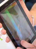 MWC: Hands-On with HTC's Newest Devices