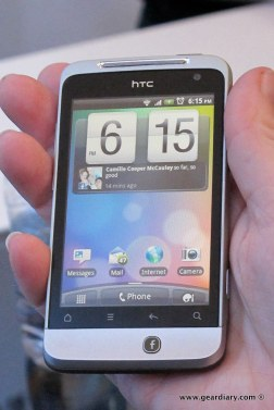 MWC: Hands-On with HTC's Newest Devices  MWC: Hands-On with HTC's Newest Devices  MWC: Hands-On with HTC's Newest Devices  MWC: Hands-On with HTC's Newest Devices  MWC: Hands-On with HTC's Newest Devices  MWC: Hands-On with HTC's Newest Devices  MWC: Hands-On with HTC's Newest Devices  MWC: Hands-On with HTC's Newest Devices  MWC: Hands-On with HTC's Newest Devices  MWC: Hands-On with HTC's Newest Devices  MWC: Hands-On with HTC's Newest Devices  MWC: Hands-On with HTC's Newest Devices  MWC: Hands-On with HTC's Newest Devices  MWC: Hands-On with HTC's Newest Devices  MWC: Hands-On with HTC's Newest Devices  MWC: Hands-On with HTC's Newest Devices  MWC: Hands-On with HTC's Newest Devices  MWC: Hands-On with HTC's Newest Devices  MWC: Hands-On with HTC's Newest Devices  MWC: Hands-On with HTC's Newest Devices  MWC: Hands-On with HTC's Newest Devices  MWC: Hands-On with HTC's Newest Devices  MWC: Hands-On with HTC's Newest Devices  MWC: Hands-On with HTC's Newest Devices  MWC: Hands-On with HTC's Newest Devices  MWC: Hands-On with HTC's Newest Devices  MWC: Hands-On with HTC's Newest Devices  MWC: Hands-On with HTC's Newest Devices  MWC: Hands-On with HTC's Newest Devices  MWC: Hands-On with HTC's Newest Devices  MWC: Hands-On with HTC's Newest Devices  MWC: Hands-On with HTC's Newest Devices  MWC: Hands-On with HTC's Newest Devices  MWC: Hands-On with HTC's Newest Devices  MWC: Hands-On with HTC's Newest Devices  MWC: Hands-On with HTC's Newest Devices