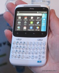 MWC: Hands-On with HTC's Newest Devices  MWC: Hands-On with HTC's Newest Devices  MWC: Hands-On with HTC's Newest Devices  MWC: Hands-On with HTC's Newest Devices  MWC: Hands-On with HTC's Newest Devices  MWC: Hands-On with HTC's Newest Devices  MWC: Hands-On with HTC's Newest Devices  MWC: Hands-On with HTC's Newest Devices  MWC: Hands-On with HTC's Newest Devices  MWC: Hands-On with HTC's Newest Devices  MWC: Hands-On with HTC's Newest Devices  MWC: Hands-On with HTC's Newest Devices  MWC: Hands-On with HTC's Newest Devices  MWC: Hands-On with HTC's Newest Devices  MWC: Hands-On with HTC's Newest Devices  MWC: Hands-On with HTC's Newest Devices  MWC: Hands-On with HTC's Newest Devices  MWC: Hands-On with HTC's Newest Devices  MWC: Hands-On with HTC's Newest Devices  MWC: Hands-On with HTC's Newest Devices  MWC: Hands-On with HTC's Newest Devices  MWC: Hands-On with HTC's Newest Devices  MWC: Hands-On with HTC's Newest Devices  MWC: Hands-On with HTC's Newest Devices  MWC: Hands-On with HTC's Newest Devices  MWC: Hands-On with HTC's Newest Devices  MWC: Hands-On with HTC's Newest Devices  MWC: Hands-On with HTC's Newest Devices  MWC: Hands-On with HTC's Newest Devices  MWC: Hands-On with HTC's Newest Devices  MWC: Hands-On with HTC's Newest Devices  MWC: Hands-On with HTC's Newest Devices  MWC: Hands-On with HTC's Newest Devices  MWC: Hands-On with HTC's Newest Devices  MWC: Hands-On with HTC's Newest Devices  MWC: Hands-On with HTC's Newest Devices  MWC: Hands-On with HTC's Newest Devices  MWC: Hands-On with HTC's Newest Devices  MWC: Hands-On with HTC's Newest Devices  MWC: Hands-On with HTC's Newest Devices